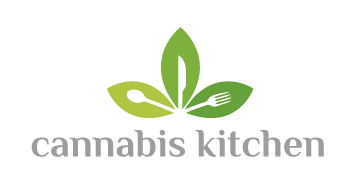 cannabis-kitchen.de
